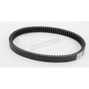 Carlisle Ultimax ATV Belt - UA435