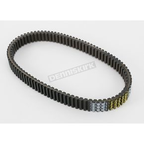 Carlisle Ultimax ATV Belt - UA423