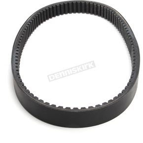 ATV Standard Drive Belts - WE262005