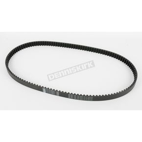 1-1/8 in. Rear Drive Belt - 1204-0042