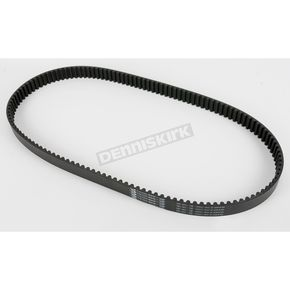 Drag Specialties 1-1/2 in. Rear Drive Belt - 1204-0043