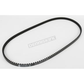 Drag Specialties 20mm Rear Drive Belt - 12040049