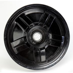 Kimpex Black Idler Wheel w/Bearing - 04-1180-20