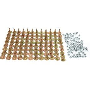 Stud Boy Power Point +Plus Studs - 2435-P3