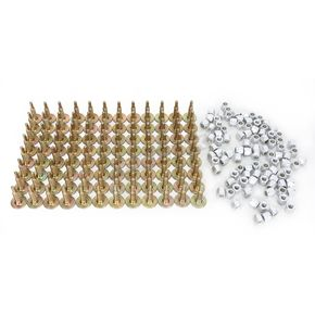 Stud Boy Power Point +Plus Studs - 2437-P3