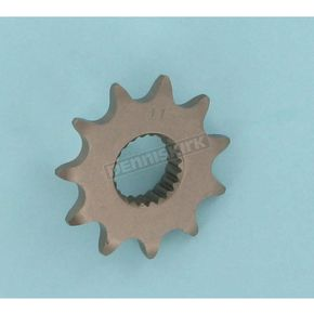 Parts Unlimited 11 Tooth Sprocket - K22-1043