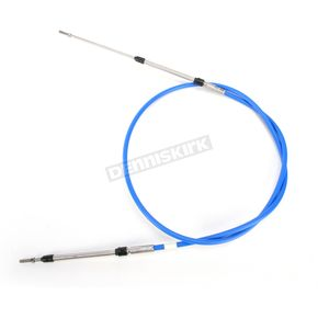 WSM Steering Cable - 00204202