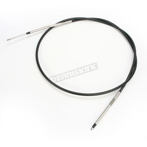 WSM Steering Cable - 00204601