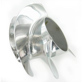 Solas Concord Impeller - 14/21 Degree - KRCD1421
