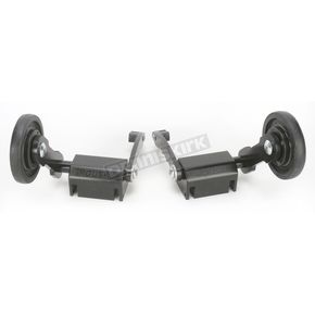 Rouski Gen 2 Retractable Wheel System - ROUSKIGEN2PT5.7