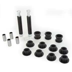 Kimpex Front Suspension Bushing Kit - 08-3305