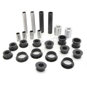 Kimpex Front Suspension Bushing Kit - 08-4308