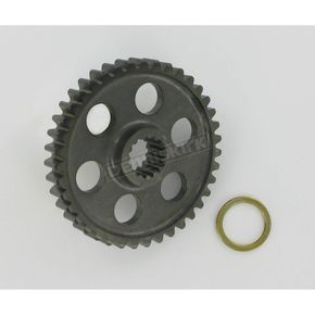 Team Hyvo Bottom Gear w/41 Teeth for P85 Clutch - 930269