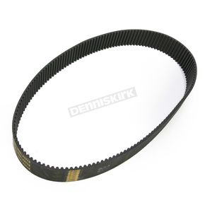 Belt Drives LTD 8mm Primary Belt for 2 in. Kick Start Models w/Splined Shaft - BDL-37144-2