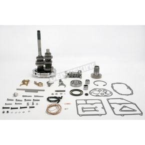 JIMS 6-Speed Overdrive Super Kit - 8085