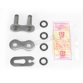 Parts Unlimited 520 O-Ring Clip Connecting Link - 12250179