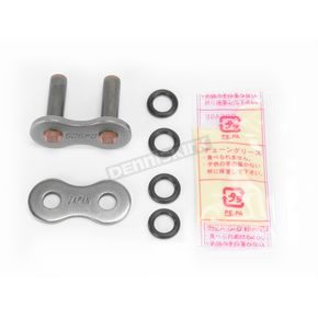 525 O-Ring Rivet Connecting Link - 1225-0182