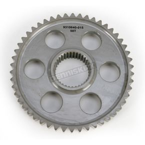 Team Standard 50 Tooth Bottom Gear - 931064-015