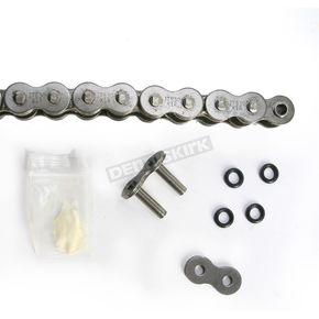JT Sprockets 530 X1R Expert Series Heavy Duty X-Ring Drive Chain - JTC530X1R120RL