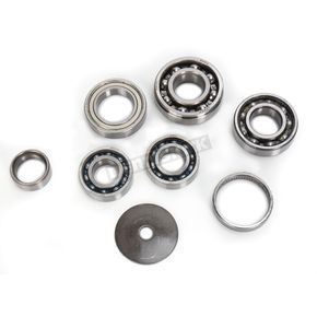 Hot Rods Transmission Bearing Kit  - TBK0002