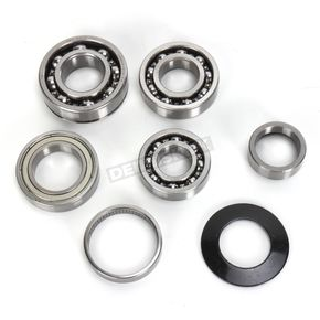 Hot Rods Transmission Bearing Kit  - TBK0003
