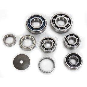 Hot Rods Transmission Bearing Kit  - TBK0004