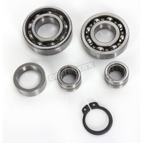 Hot Rods Transmission Bearing Kit  - TBK0016