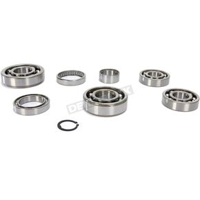 Hot Rods Transmission Bearing Kit  - TBK0032
