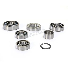 Hot Rods Transmission Bearing Kit  - TBK0035