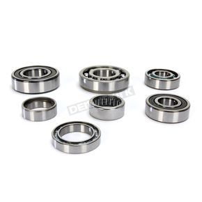 Hot Rods Transmission Bearing Kit  - TBK0054