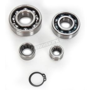 Hot Rods Transmission Bearing Kit  - TBK0061