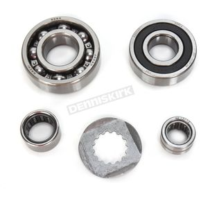 Hot Rods Transmission Bearing Kit  - TBK0062