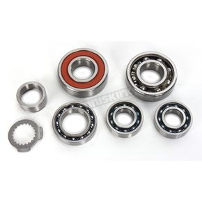 Hot Rods Transmission Bearing Kit  - TBK0066