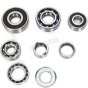 Hot Rods Transmission Bearing Kit  - TBK0090