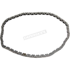 Hot Cams Cam Chain - HC92RH2010092
