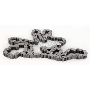 Hot Cams Cam Chain - HC82RH2010110