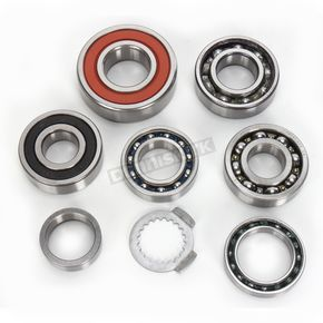 Hot Rods Transmission Bearing Kit  - TBK0105