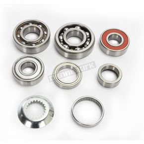 Hot Rods Transmission Bearing Kit - TBK0109