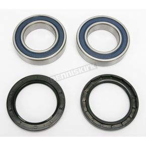 Moose Rear Wheel Bearing Kit - A25-1331