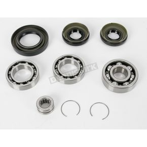 Moose Front ATV Differential Bearing - A25-2001