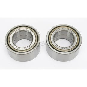 Pivot Works Front Wheel Bearing Kit - PWFWK-K13-430