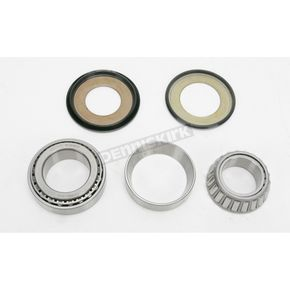 Steering Stem Bearing Kit - PWSSK-H03-021