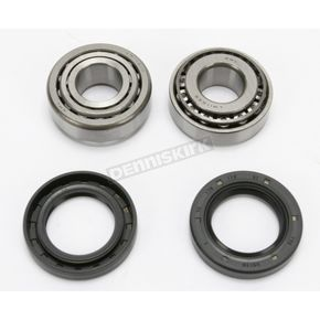 Drag Specialties Wheel Bearing and Seal Kit - A251001