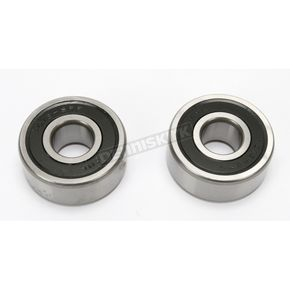Drag Specialties Wheel Bearing and Seal Kit - A251368
