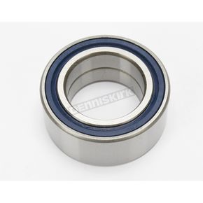 High Lifter Front Sealed Bearings - HLHONB-1