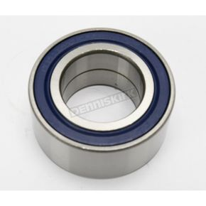 High Lifter Front Sealed Bearings - HLHONB-2