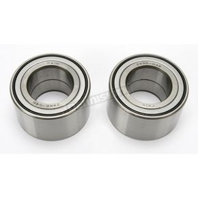 Front Wheel Bearing Kit - PWFWK-Y14-600