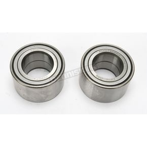 Pivot Works Rear Wheel Bearing Kit - PWRWK-Y27-600