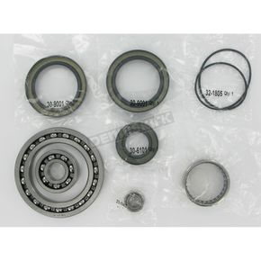 Rear ATV Differential Bearing - 1205-0123