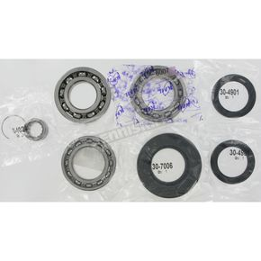 Rear ATV Differential Bearing - 1205-0128
